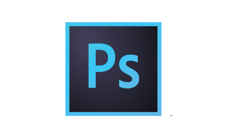photoshop-full-logo-477x275